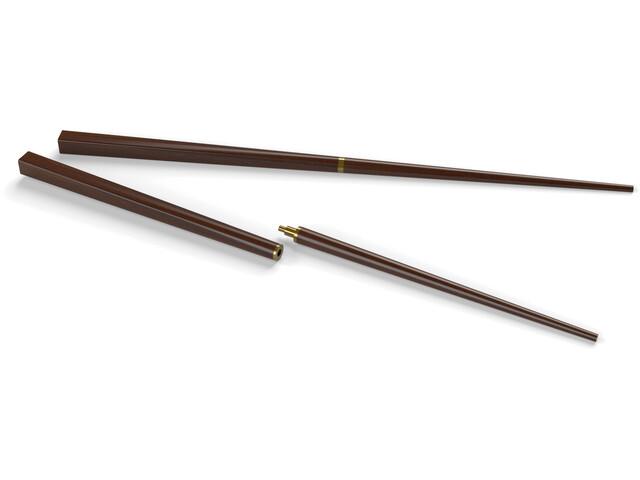 Primus CampFire - marron